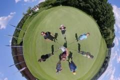 Freifach Golf
