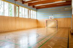 NMS-Bad-Waltersdorf-040320-26
