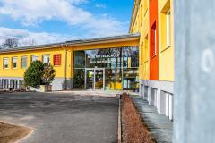NMS-Bad-Waltersdorf-040320-7