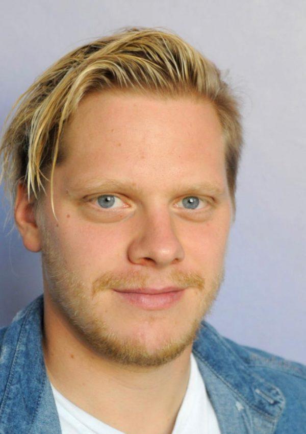 Lukas_Haas